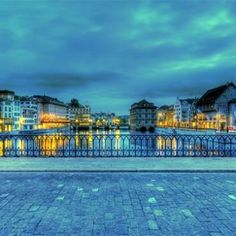 Швейцария, Цюрих 18 476 р. на 6 дней с 05 мая 2017  Отель: Hotel Admiral  Подробнее: http://naekvatoremsk.ru/tours/shveycariya-cyurih-5