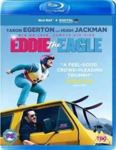 the eagle movie download 720p