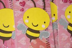 cricut valentine bookmarks - Google Search