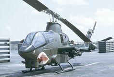 helicopter vietnam - Google zoeken