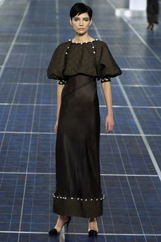 Chanel SP 2013