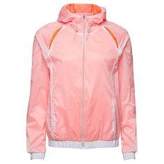 3790fd279ce7 Dion Lee for Target Running Jacket. Kristen Kearns · Target activewear 2015  · Men s T30 Shorts - Black ...