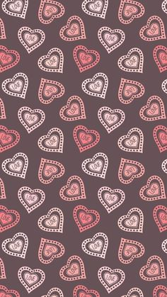 33 Trendy Ideas For Wallpaper Phone Cute Heart Valentines Day Iphone Wallpaper Glitter, Heart Wallpaper, Love Wallpaper, Photo Wallpaper, Valentines Day Wallpaper Phone Wallpapers, Cute Patterns Wallpaper, Cute Disney Wallpaper, February Wallpaper, Love Backgrounds