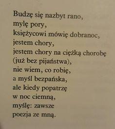 Władysław Broniszewski | Stowarzyszenie Ukrytych Poetów