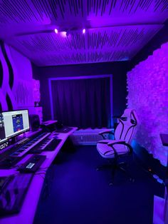 Check out the Music Production Desk Studio Desk Gallery at StudioDesk. Our custom Music production desk furniture use for the home or professional studios.