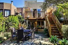 Marina District house rental - Have the ultimate Northern California experience by staying at this terrific San Francisco vacation rental house!