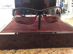 Gafas graduadas Bolle Bolt S (negra y fotocromatico marron) 8cb9d1f9115c