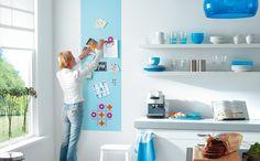 Home Interieurtips Interieur Blog Bouwen & Verbouwen Projecten Kalender
