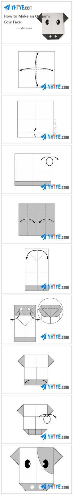 Contact us at Origami-Instructions.com | 1596x236