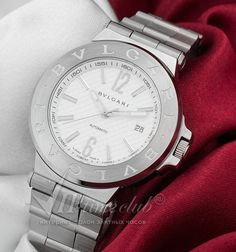 Реплика часов Bvlgar Diagono Automatic, купить в интернет магазине viptimeclub.ru. Каталог цен на реплики часов с отзывами