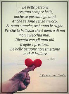 Italian Phrases, Spirit Quotes, Good Sentences, True Happiness, Pablo Neruda, Zodiac Quotes, English Words, Make Me Happy, True Love