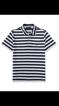 a5940128b 249 Best Boys  Clothing (Sizes 4   Up) images in 2019