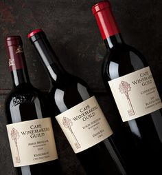 Bid on exclusive wines at the Nedbank Cape Winemakers Guild Auction #taninotanino #vinosmaximum