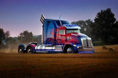 Transformers: O Último Cavaleiro: Galeria | Paramount Pictures