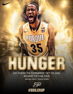 Embedded image permalink Purdue Basketball 4bbe76da0