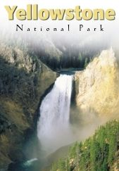 National Parks: Yellowstone National Park  http://pinterest.com/pin/184225440977300421/  As one of America's most popular destinations, Yellowstone National Park has attracted millions of visitors. Here you will see all the sights: geysers, lakes, waterfalls, lightn