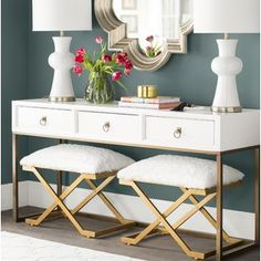 Console, Sofa, and Entryway Tables | Joss & Main