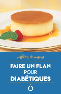 Le flan coco (ou le flan Antillais) - New ideas Dessert Ig Bas, Dessert Simple, Compote Recipe, Healthy Snacks, Healthy Recipes, Light Desserts, Biscuits, Deserts, Food And Drink