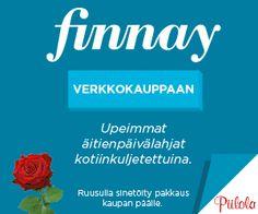 Yksi maailman parhaista (kasvis)ruuista: Parmigiana di Melanzane - Kiusauksessa - Kiusauksessa - Helsingin Sanomat