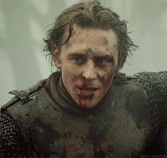 *gif* HOLLOW CROWN PT2