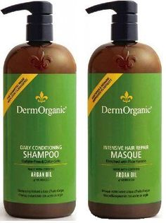 My new favorite shampoo and conditioner! It's natural and healthier than traditional shampoos and conditioners, my long, crazy, fine, voluminous, frizzy, delicate curls are stronger, silkier, and my hair does not feel stripped of moisture. The ingredients include everything my hair needs and nothing it doesn't. The masque makes it effortless to detangle my hair while I'm still in the shower and no hair gets pulled out in my comb. It's expensive BUT a little really does go a long way (I only…