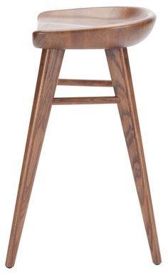 Chair Design Wooden, Wood Design, Furniture Design, Wooden Stool Designs, Modern Wood Furniture, Plywood Furniture, Stools For Kitchen Island, Counter Stools, Designer Bar Stools