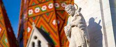 Découvrez tous nos guides de voyage sur Budapest, Trips, City, Travel, Viajes, Traveling, Cities