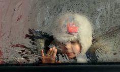 Паники нет, детей эвакуируют: что происходит в Авдеевке - фото http://news.liga.net/news/incident/14682772-paniki_net_detey_evakuiruyut_chto_proiskhodit_v_avdeevke_foto.htm  Ситуация в городе находится под контролем служб