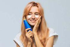 7 αλάνθαστα κόλπα για να εξαλείψετε τη μούχλα — Με Υγεία Le Psoriasis, Pigmentation, Circulation Sanguine, Beauty Makeup, Skin Care, Tips, Easy To Do Hairstyles, Hydrating Mask, Home Face Masks