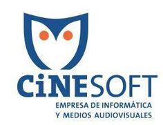 Destacado papel de empresa de tecnología educativa en Cuba - Radio Reloj