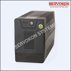 SERVOKON SYSTEMS LTD. from Delhi, India is a manufacturer, supplier and exporter of Servokon Oil Cooled Stabilizers, Refrigerator Stabilizers at the best price. Product Information, Stability, India, Good Things, Transformers, Industrial, Goa India, Industrial Music, Indie