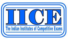 IICE Provides the student Top best institutes For Entrance Exams, Competitive Exams, Government Exams, IIT Exams, Medical Exams, Law Exams & PSU Exams.