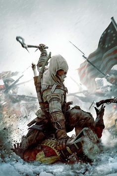 Assassin&#39-s Creed | Assassin&#39-s Creed | Pinterest | Assassins creed