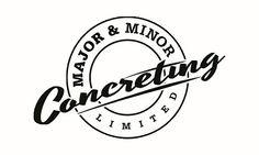Major & Minor Concreting