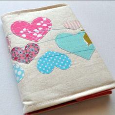 Notebook by Chicken Ink. Creative on madeit