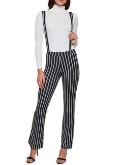 3784181fd5e4 12 Best Suspender pants images