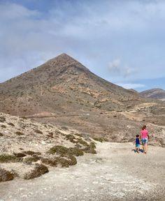 Cabo de Gata , Almerìa   Elizabeth Allaire  