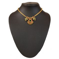 Always keep in poly bags after use. Simple Necklace Designs, Gold Necklace Simple, Gold Jewelry Simple, Gold Rings Jewelry, Gold Earrings Designs, Gold Jewellery Design, Kerala Jewellery, Gold Jhumka Earrings, Poly Bags