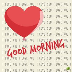 Good Morning Messages For Her (Good Morning Quotes For Her) Morning Message For Him, Good Morning Text Messages, Good Morning Handsome, Good Morning Quotes For Him, Good Morning Texts, Good Morning Funny, Good Morning Love, Good Morning Greetings, Good Night Quotes