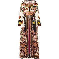 Designer dresses for women on sale Floral Evening Dresses, Floral Dresses, Slip Dresses, Crepes, Floral Print Maxi Dress, Floral Gown, Paisley, Maxi Gowns, Dress Brands