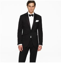 1000 Images About Tux And Suit On Pinterest