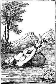 Witchcraft - Wikipedia, the free encyclopedia