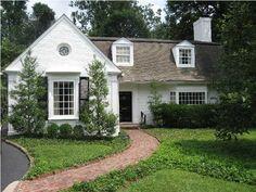 definition cape cod style house house design plans