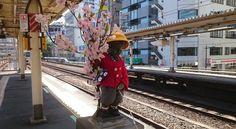 小便小僧 mannekenpis.net @mannekenpisBXL Street View