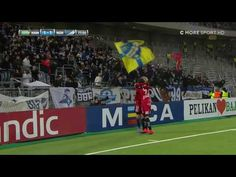 Hammarby IF vs IFK Norrkoping - http://www.footballreplay.net/football/2016/10/30/hammarby-if-vs-ifk-norrkoping/