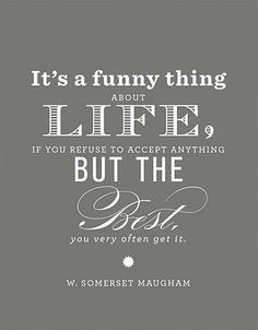 Ah, the words of an optimist (aka me) Life Quotes Love, Funny Quotes About Life, Great Quotes, Quotes To Live By, Inspirational Quotes, Motivational, Mothers Day Quotes, Valentine's Day Quotes, Daily Quotes