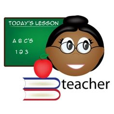 "HOW DO YOU KNOW YOU'RE A TEACHER? by Jeff Foxworty  # You get a secret thrill out of laminating things.  # You can hear 25 voices behind you and know exactly which one belongs to the child out of line.  # You walk into a store and hear the words, ""It's Ms./Mr. ____________ and know you have been spotted.  # You have 25 people who  accidentally call you Mom/Dad at one time or another.  # You can eat a multi-course meal in under 25 minutes.  # You've trained yourself to go to the bathroom at tw..."