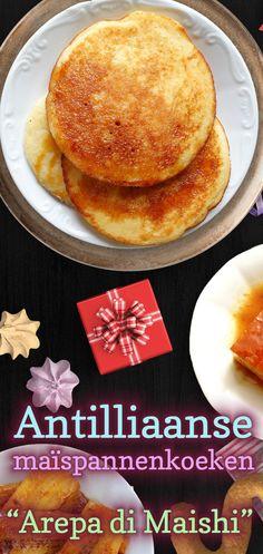 Other Recipes, Sweet Recipes, Aruba Food, Comida Latina, Caribbean Recipes, Pancakes And Waffles, Lunch Snacks, Desert Recipes, Gluten Free Recipes