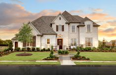 7 Best Drees images in 2019 | Custom homes, Home, House styles Zaring Homes Floor Plans Grayson on