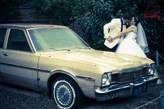 Fotografii nunta Husi Roxana si Marian  fotograf Vasiliu Leonard